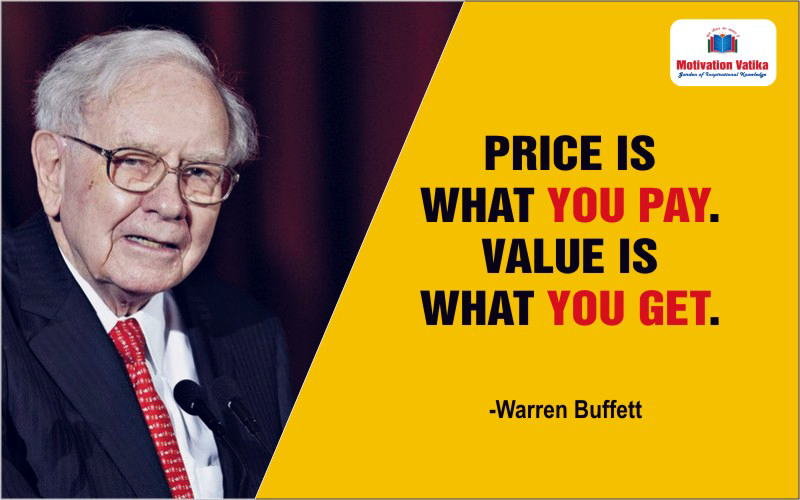 quotes for Success