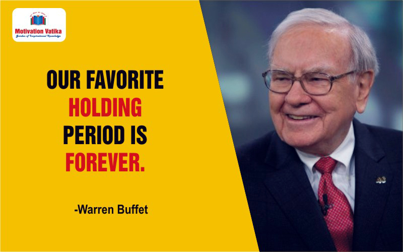 quotes for Investment