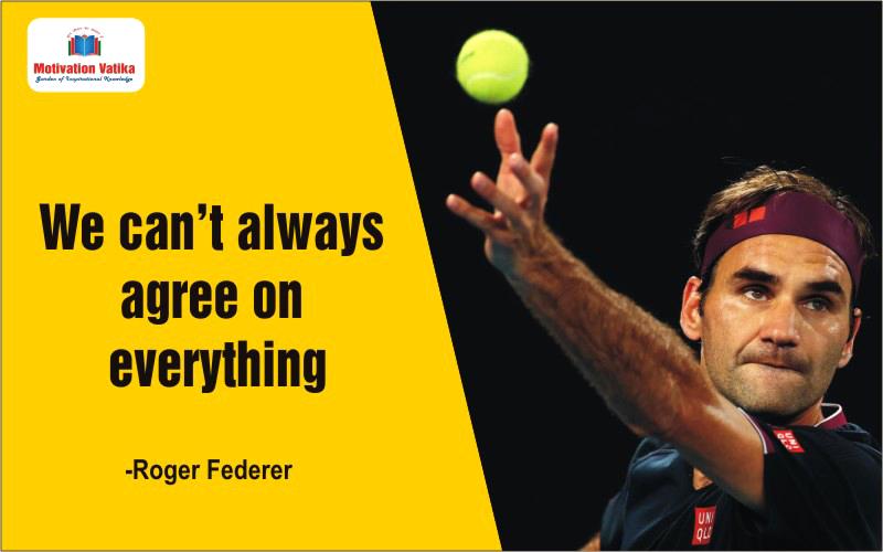 Be Always happy Quotes