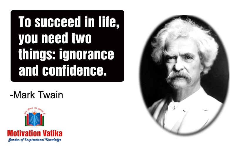 Mark-Twain-Quotes