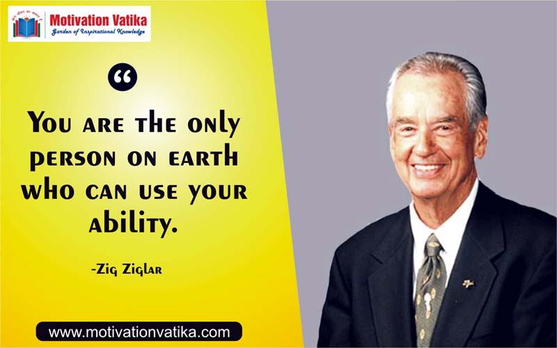 best-success-quotes-images