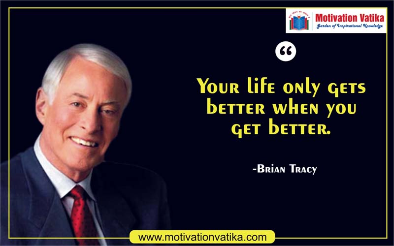 life-quotes-of-brian-tracy