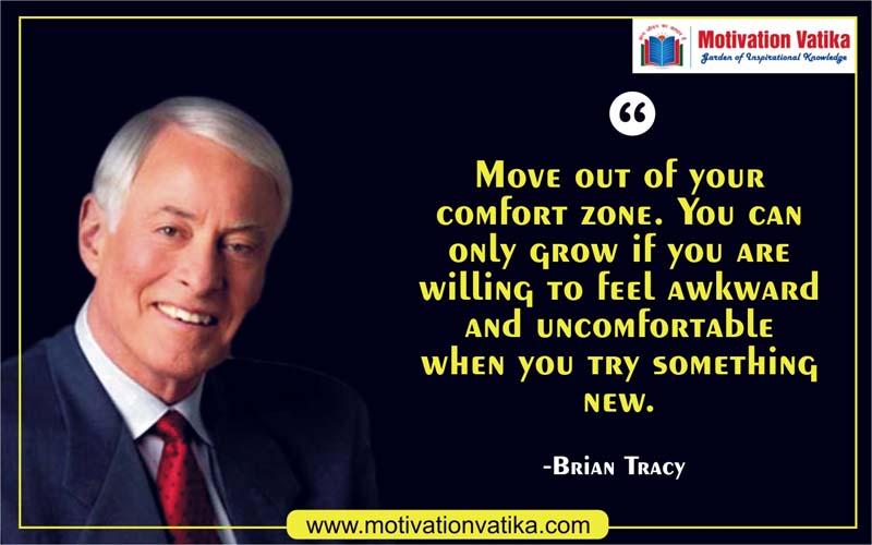 success-quotes-image