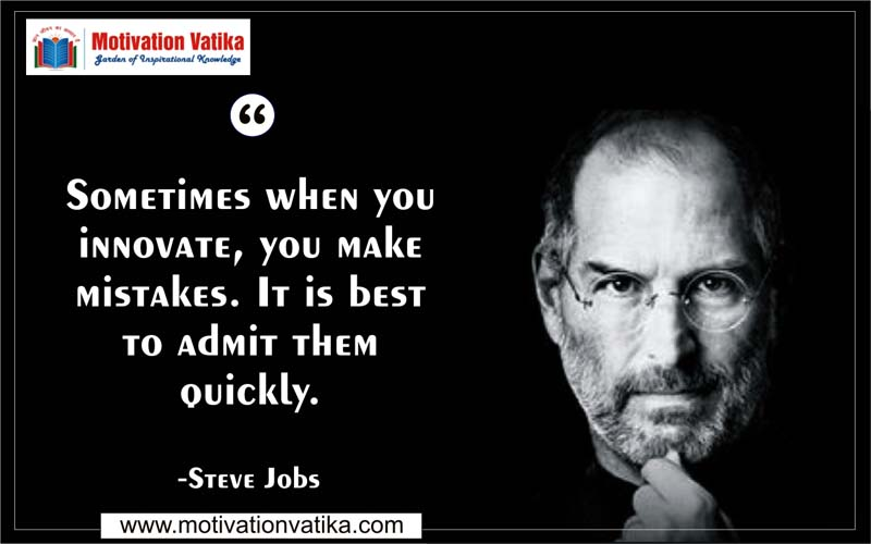 steve-jobs-quotes-images