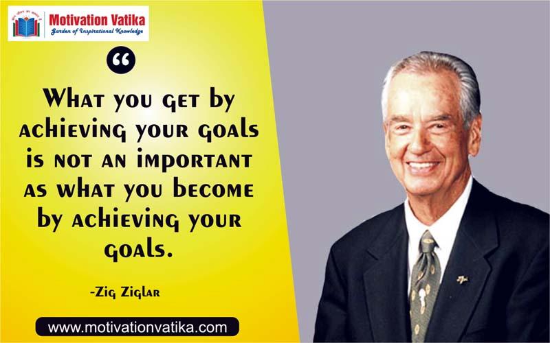 success-quotes-of-zig-ziglar