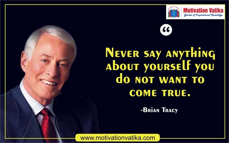 Success-quotes-images