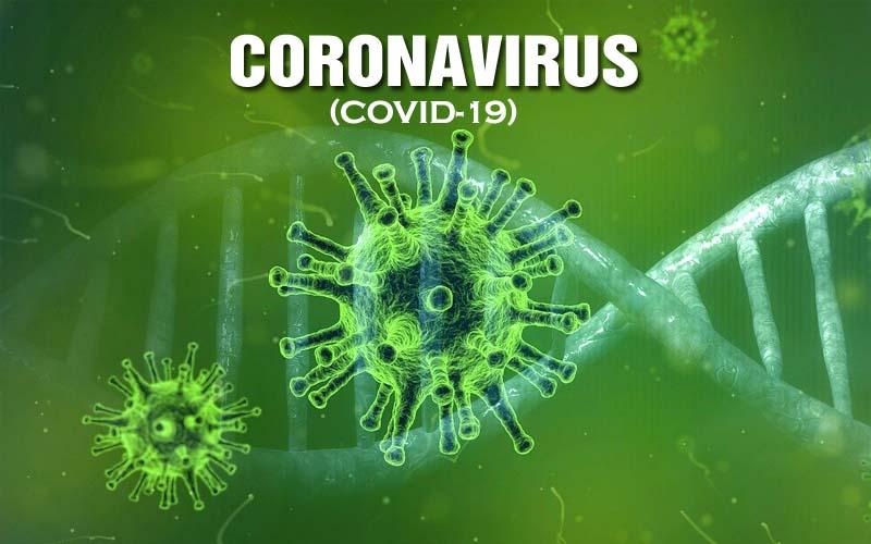 कोरोना वायरस – लक्षण, सावधानियां एवं बचाव के तरीके