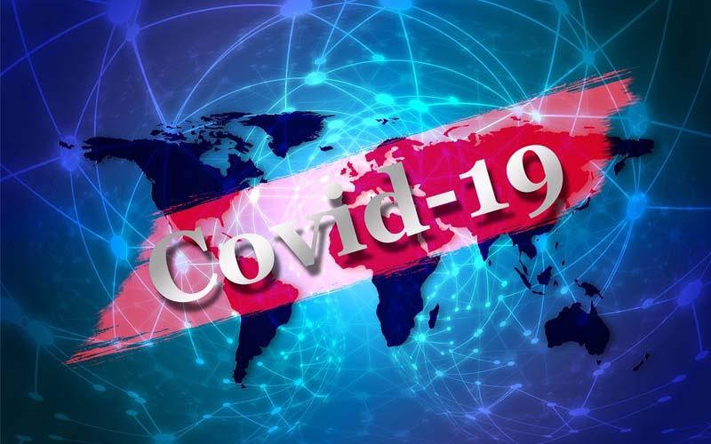 Covid-19-in-hindi