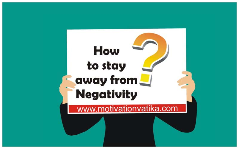 How-to-stay-away-from-negativity
