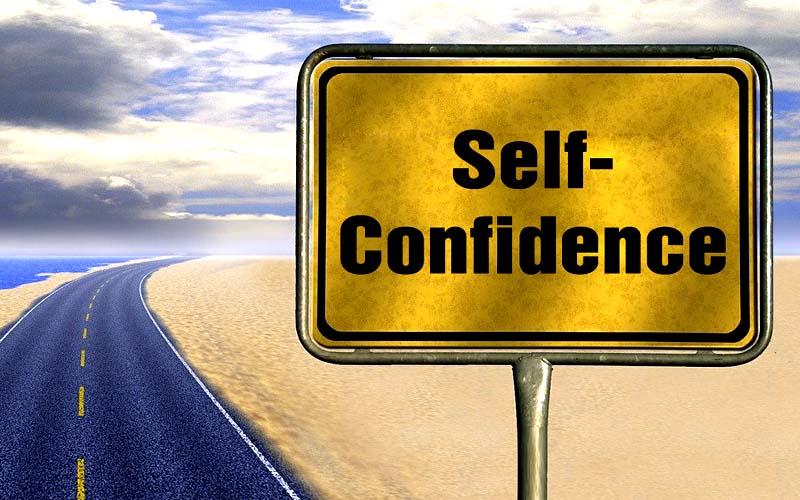 self-confidence-image