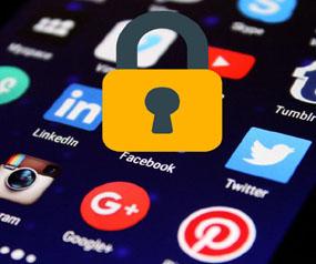 अपने आपको सोशल मीडिया में सुरक्षित कैसे रखें?
